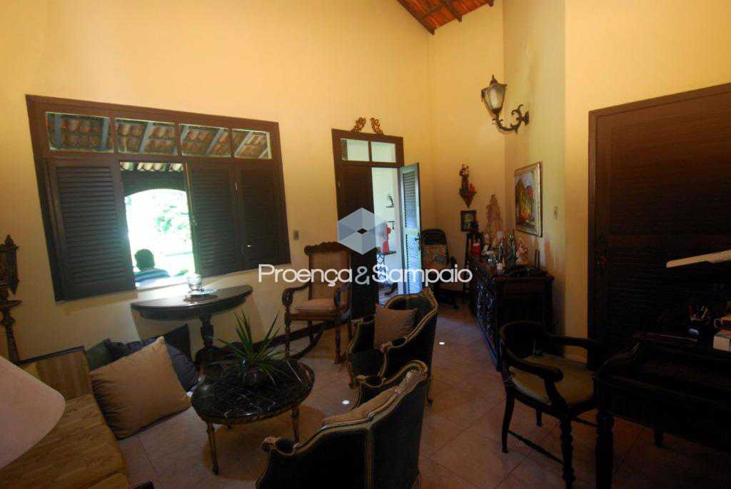 FOTO13 - Casa em Condomínio à venda Avenida Santos Dumont,Lauro de Freitas,BA - R$ 1.350.000 - PSCN40068 - 15
