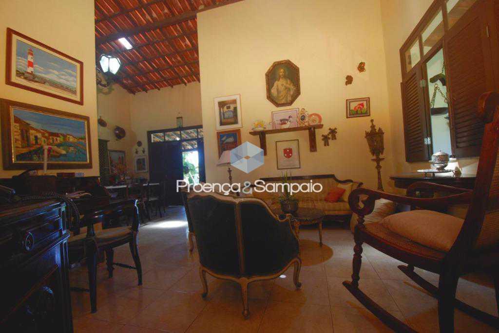 FOTO14 - Casa em Condomínio à venda Avenida Santos Dumont,Lauro de Freitas,BA - R$ 1.350.000 - PSCN40068 - 16
