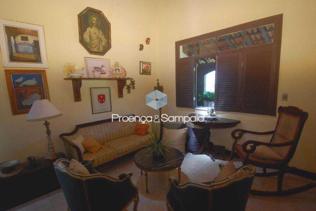 FOTO15 - Casa em Condomínio à venda Avenida Santos Dumont,Lauro de Freitas,BA - R$ 1.350.000 - PSCN40068 - 17