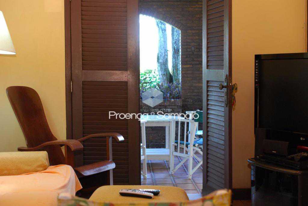 FOTO19 - Casa em Condomínio à venda Avenida Santos Dumont,Lauro de Freitas,BA - R$ 1.350.000 - PSCN40068 - 21