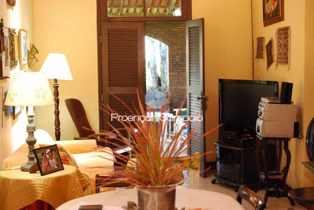 FOTO20 - Casa em Condomínio à venda Avenida Santos Dumont,Lauro de Freitas,BA - R$ 1.350.000 - PSCN40068 - 22