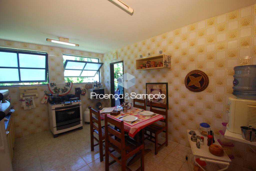 FOTO21 - Casa em Condomínio à venda Avenida Santos Dumont,Lauro de Freitas,BA - R$ 1.350.000 - PSCN40068 - 23