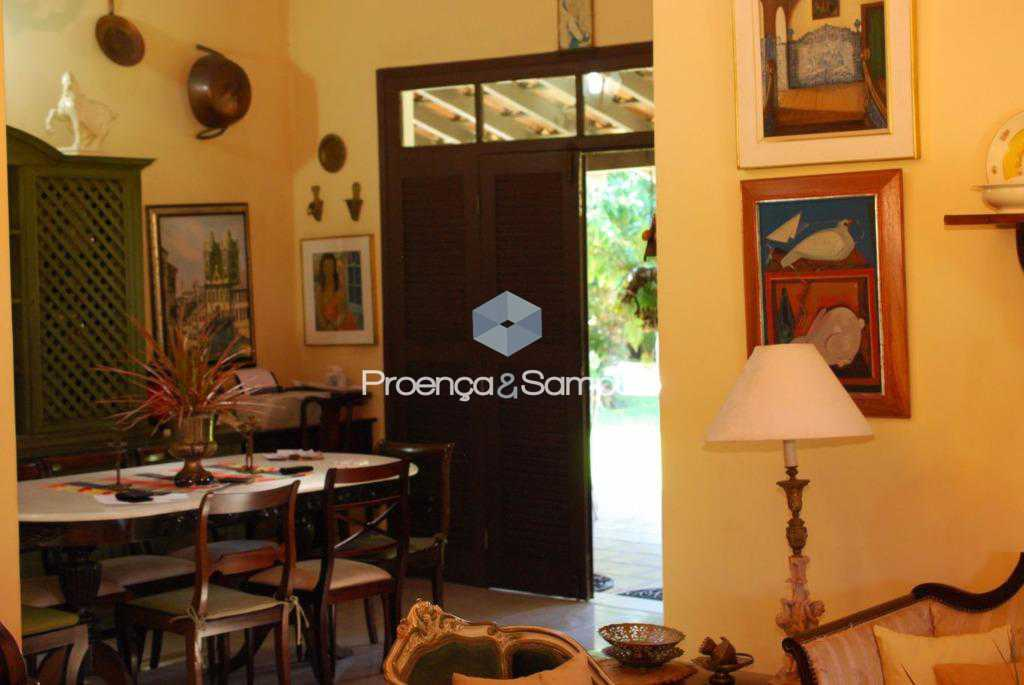 FOTO22 - Casa em Condomínio à venda Avenida Santos Dumont,Lauro de Freitas,BA - R$ 1.350.000 - PSCN40068 - 24