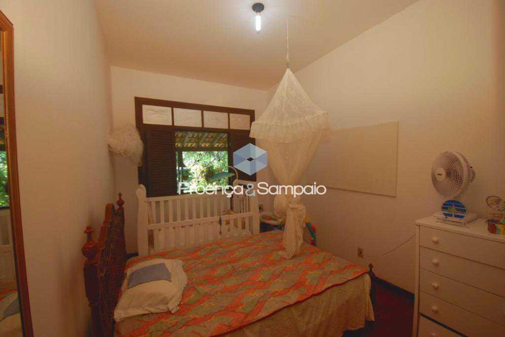 FOTO23 - Casa em Condomínio à venda Avenida Santos Dumont,Lauro de Freitas,BA - R$ 1.350.000 - PSCN40068 - 25
