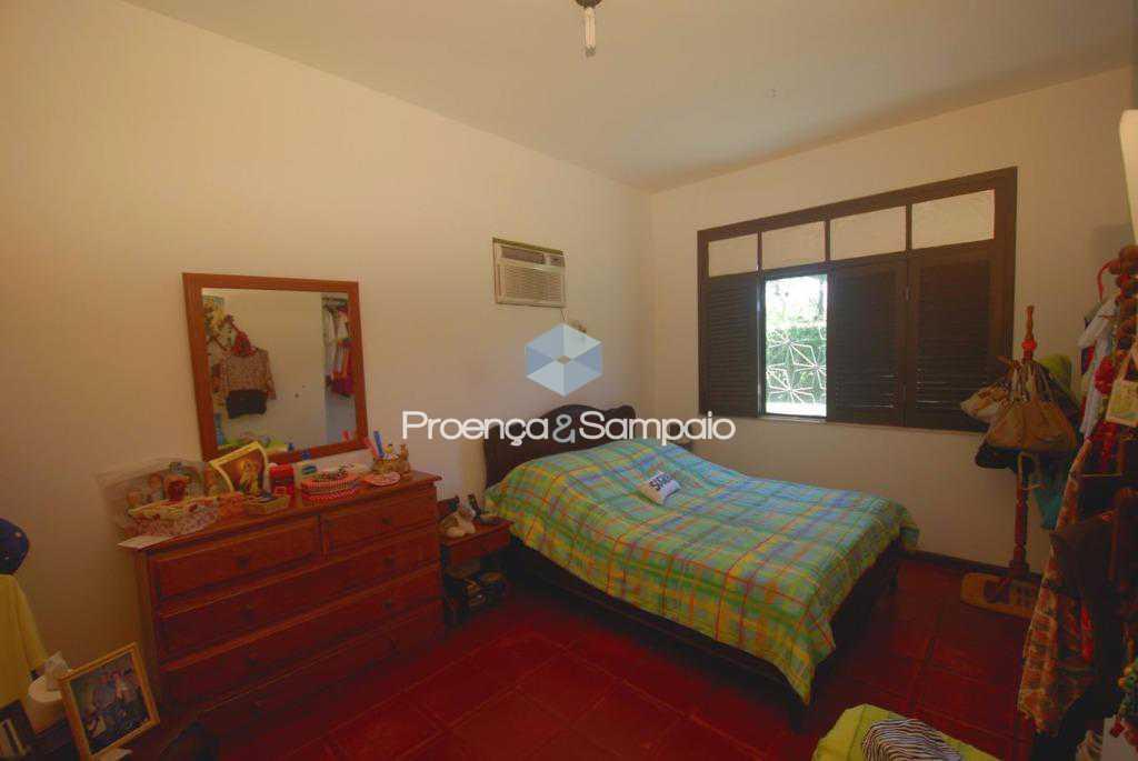 FOTO24 - Casa em Condomínio à venda Avenida Santos Dumont,Lauro de Freitas,BA - R$ 1.350.000 - PSCN40068 - 26