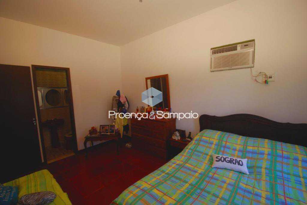 FOTO25 - Casa em Condomínio à venda Avenida Santos Dumont,Lauro de Freitas,BA - R$ 1.350.000 - PSCN40068 - 27