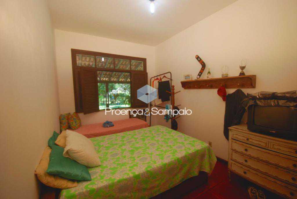 FOTO26 - Casa em Condomínio à venda Avenida Santos Dumont,Lauro de Freitas,BA - R$ 1.350.000 - PSCN40068 - 28