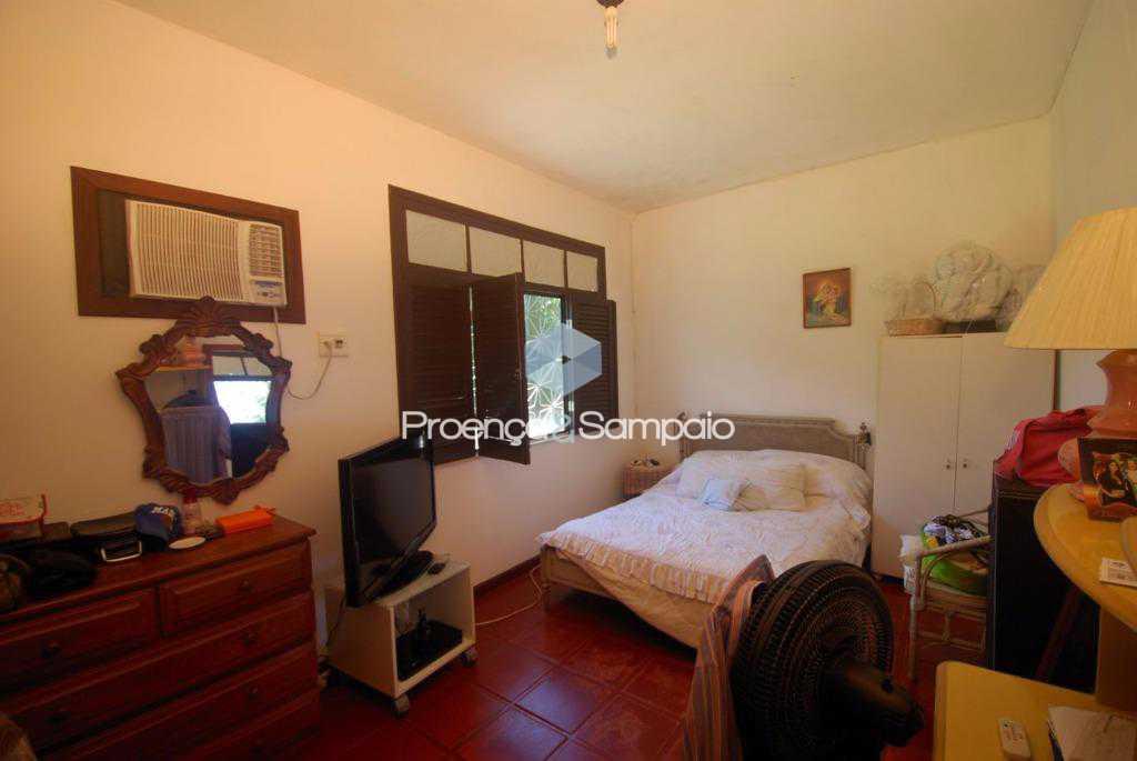 FOTO27 - Casa em Condomínio à venda Avenida Santos Dumont,Lauro de Freitas,BA - R$ 1.350.000 - PSCN40068 - 29