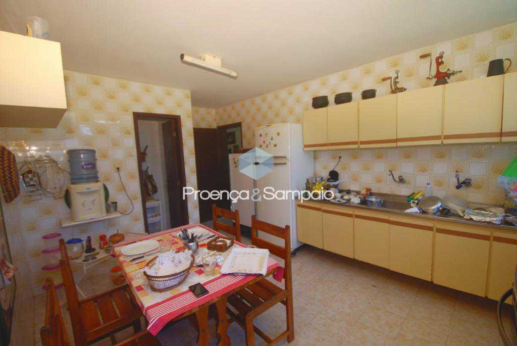 FOTO29 - Casa em Condomínio à venda Avenida Santos Dumont,Lauro de Freitas,BA - R$ 1.350.000 - PSCN40068 - 31