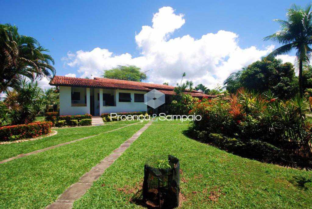 FOTO4 - Casa em Condomínio à venda Avenida Santos Dumont,Lauro de Freitas,BA - R$ 1.350.000 - PSCN40068 - 6