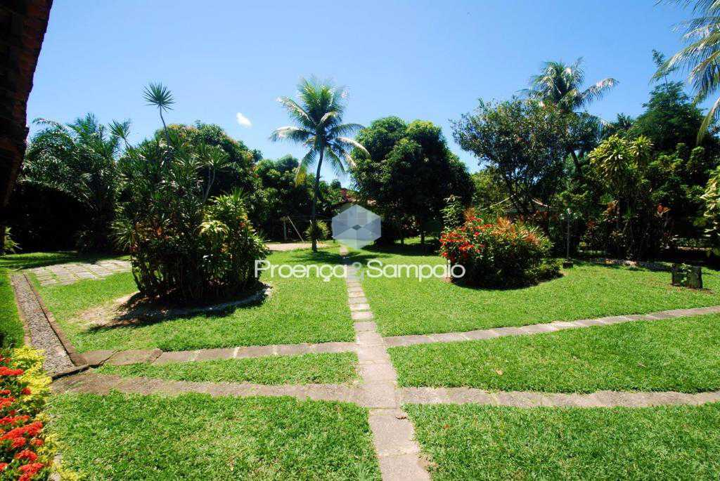 FOTO6 - Casa em Condomínio à venda Avenida Santos Dumont,Lauro de Freitas,BA - R$ 1.350.000 - PSCN40068 - 8