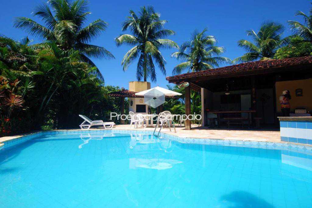 FOTO8 - Casa em Condomínio à venda Avenida Santos Dumont,Lauro de Freitas,BA - R$ 1.350.000 - PSCN40068 - 10