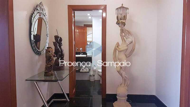 Image0013 - Apartamento à venda Rua Professor Aristides Novis,Salvador,BA - R$ 1.700.000 - PSAP40002 - 14