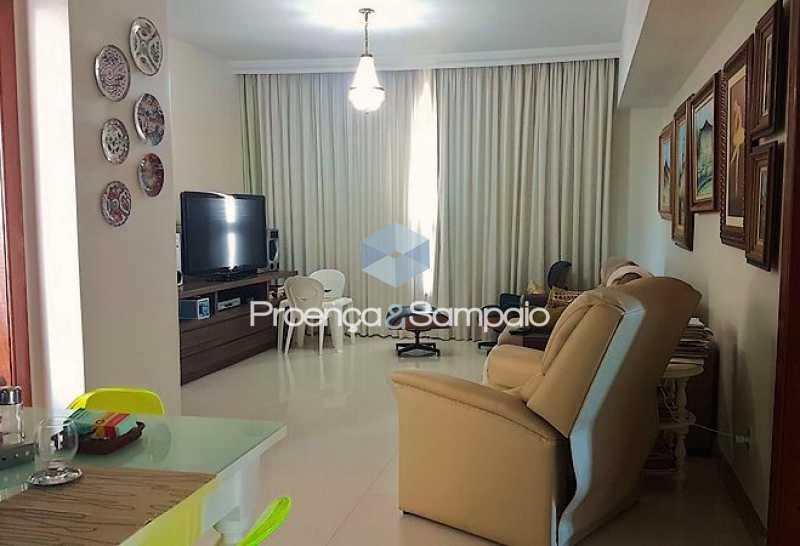 Image0018 - Apartamento à venda Rua Professor Aristides Novis,Salvador,BA - R$ 1.700.000 - PSAP40002 - 9