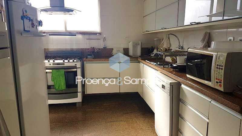 Image0003 - Apartamento à venda Rua Professor Aristides Novis,Salvador,BA - R$ 1.700.000 - PSAP40002 - 12