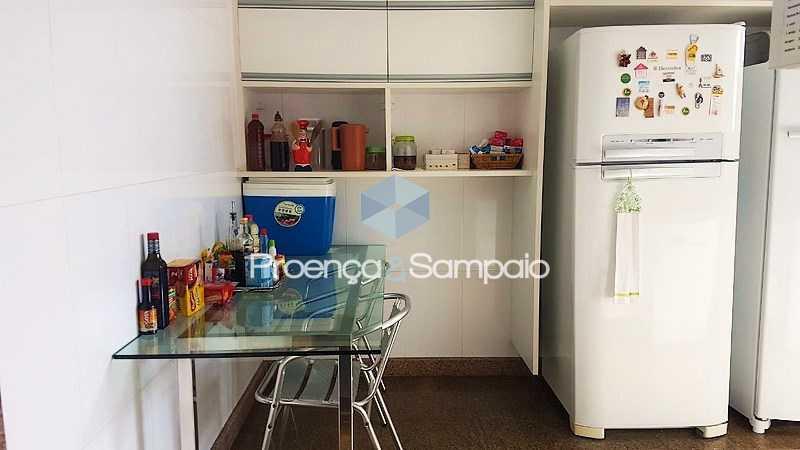 Image0012 - Apartamento à venda Rua Professor Aristides Novis,Salvador,BA - R$ 1.700.000 - PSAP40002 - 11