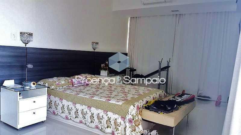 Image0002 - Apartamento à venda Rua Professor Aristides Novis,Salvador,BA - R$ 1.700.000 - PSAP40002 - 23