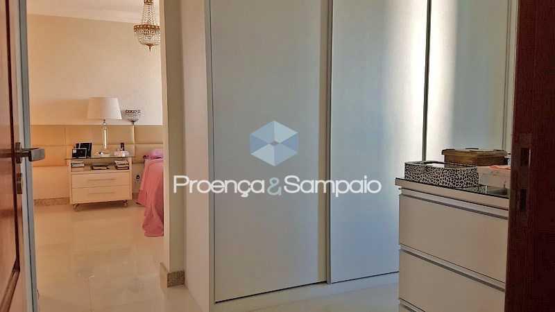 Image0006 - Apartamento à venda Rua Professor Aristides Novis,Salvador,BA - R$ 1.700.000 - PSAP40002 - 18
