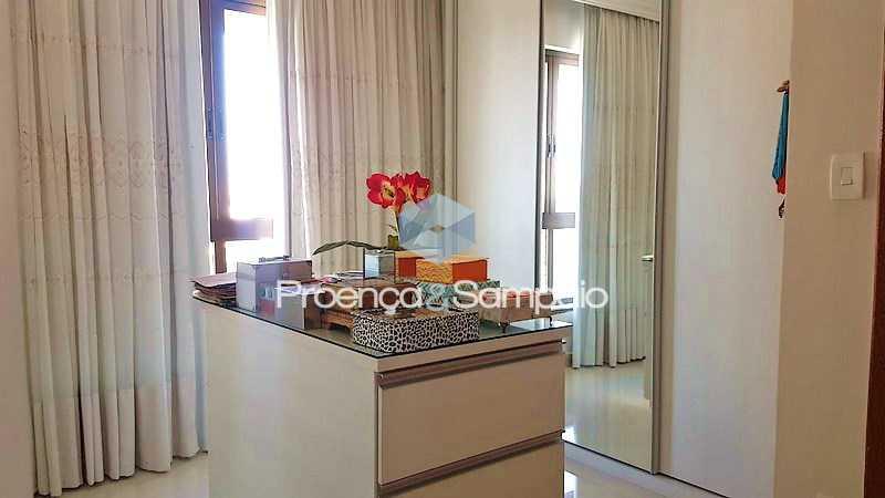 Image0009 - Apartamento à venda Rua Professor Aristides Novis,Salvador,BA - R$ 1.700.000 - PSAP40002 - 15