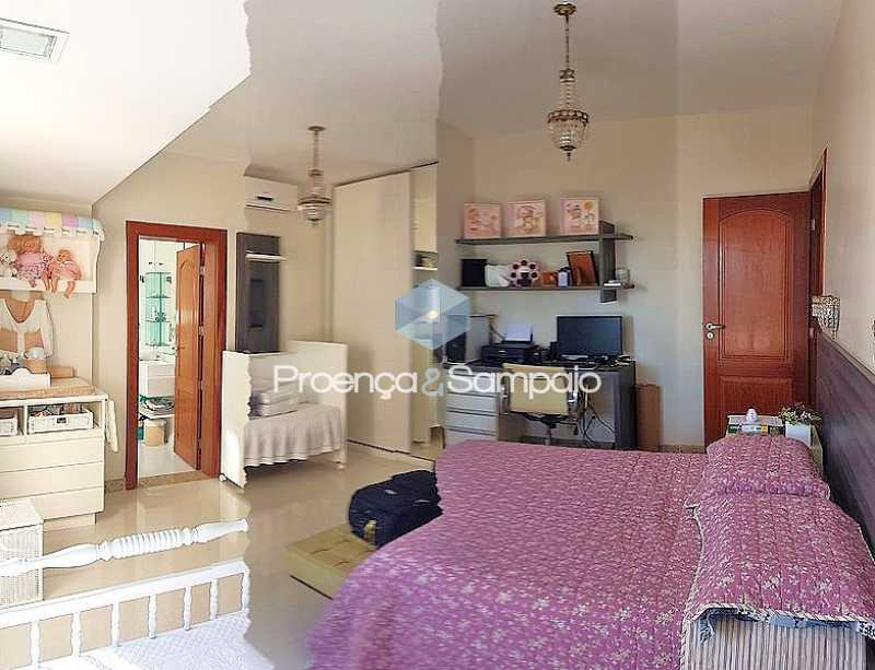 Image0022 - Apartamento à venda Rua Professor Aristides Novis,Salvador,BA - R$ 1.700.000 - PSAP40002 - 17