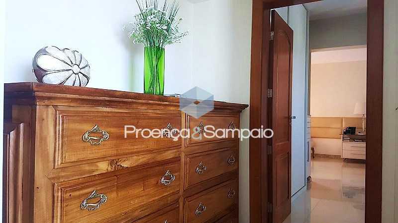 Image0027 - Apartamento à venda Rua Professor Aristides Novis,Salvador,BA - R$ 1.700.000 - PSAP40002 - 22