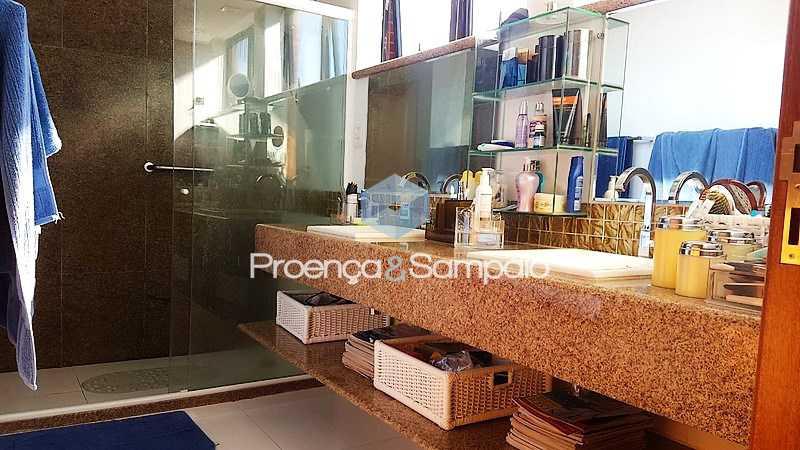 Image0032 - Apartamento à venda Rua Professor Aristides Novis,Salvador,BA - R$ 1.700.000 - PSAP40002 - 19