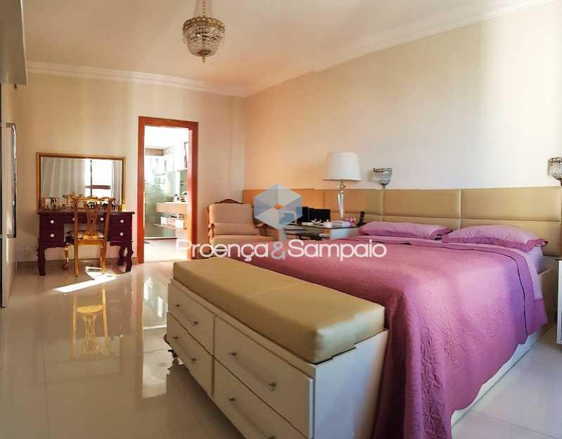 Image0035 - Apartamento à venda Rua Professor Aristides Novis,Salvador,BA - R$ 1.700.000 - PSAP40002 - 16