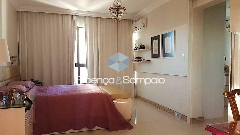 Image0038 - Apartamento à venda Rua Professor Aristides Novis,Salvador,BA - R$ 1.700.000 - PSAP40002 - 20