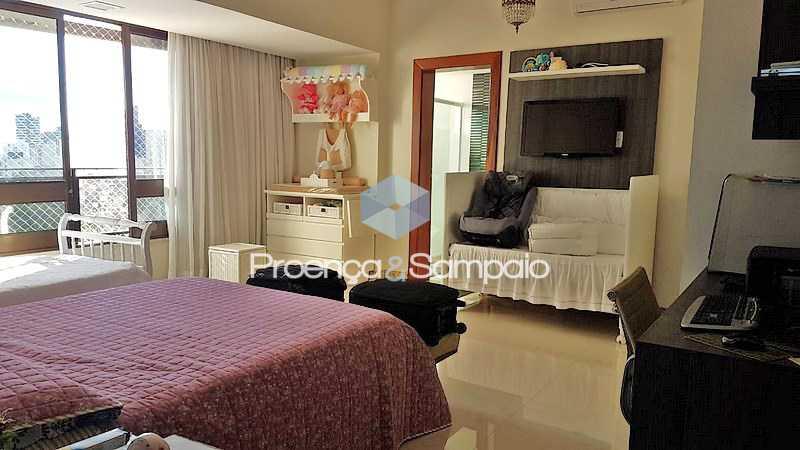 Image0039 - Apartamento à venda Rua Professor Aristides Novis,Salvador,BA - R$ 1.700.000 - PSAP40002 - 21
