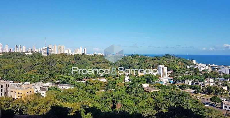 Image0014 - Apartamento à venda Rua Professor Aristides Novis,Salvador,BA - R$ 1.700.000 - PSAP40002 - 24