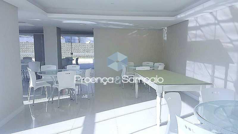 Image0015 - Apartamento à venda Rua Professor Aristides Novis,Salvador,BA - R$ 1.700.000 - PSAP40002 - 29
