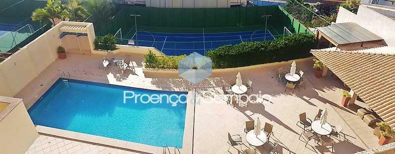 Image0017 - Apartamento à venda Rua Professor Aristides Novis,Salvador,BA - R$ 1.700.000 - PSAP40002 - 25