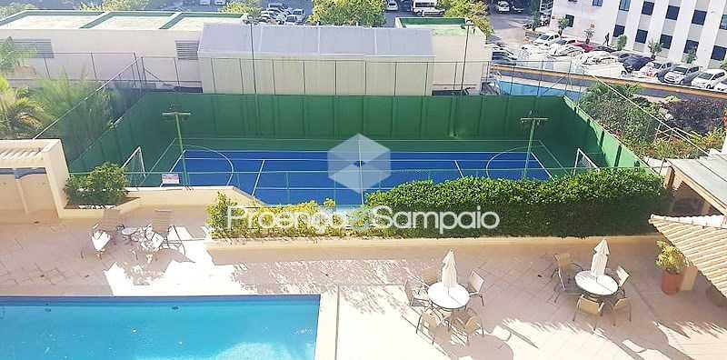Image0021 - Apartamento à venda Rua Professor Aristides Novis,Salvador,BA - R$ 1.700.000 - PSAP40002 - 26