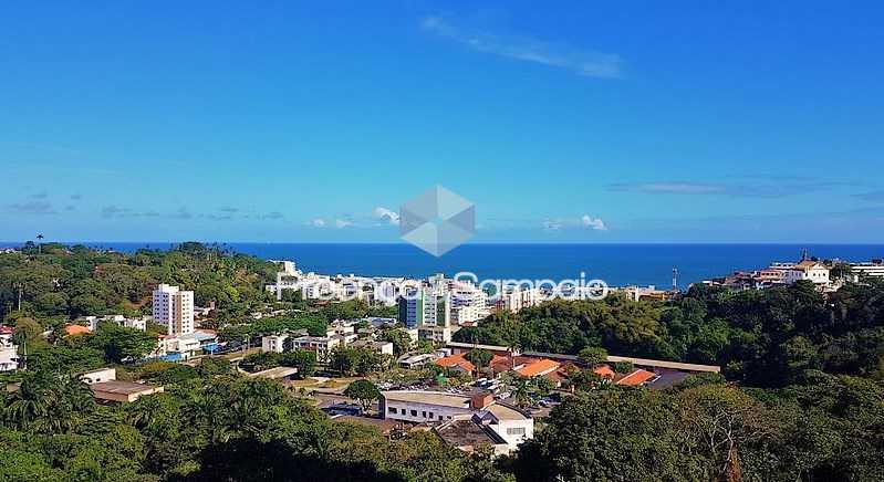 Image0024 - Apartamento à venda Rua Professor Aristides Novis,Salvador,BA - R$ 1.700.000 - PSAP40002 - 30