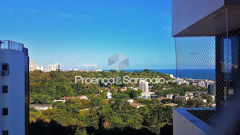 Image0031 - Apartamento à venda Rua Professor Aristides Novis,Salvador,BA - R$ 1.700.000 - PSAP40002 - 3