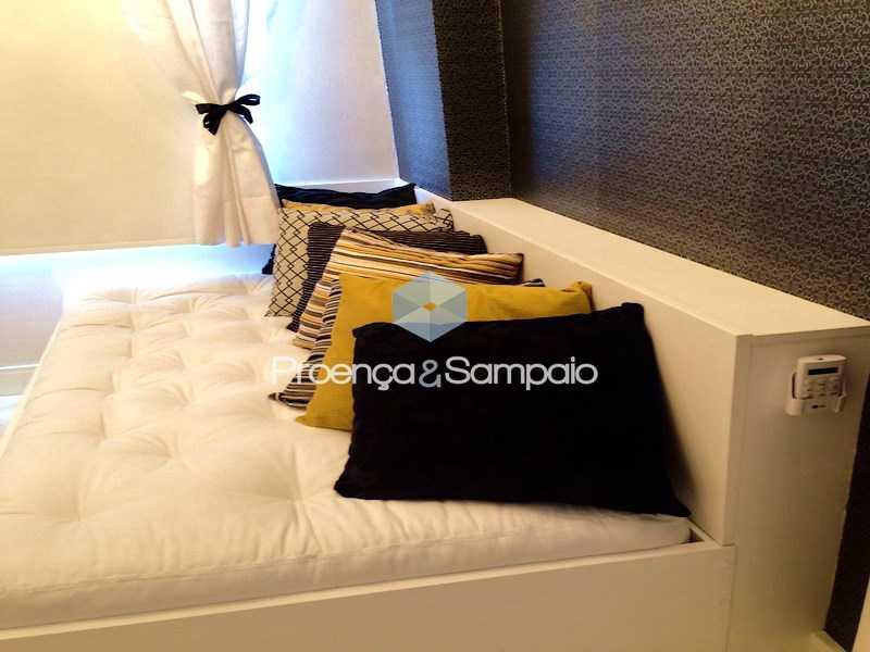 JK0015 - Apartamento À Venda - Lauro de Freitas - BA - Jockey Clube - PSAP20012 - 18