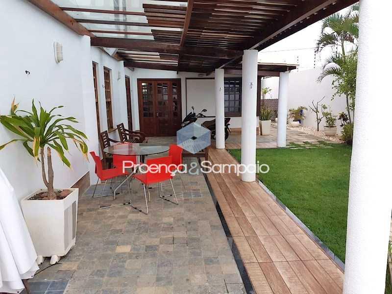 Image0014 - Casa À Venda - Lauro de Freitas - BA - Vilas Do Atlântico - PSCA30001 - 4