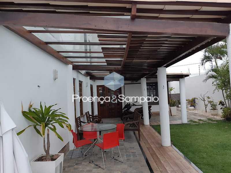 Image0018 - Casa À Venda - Lauro de Freitas - BA - Vilas Do Atlântico - PSCA30001 - 7