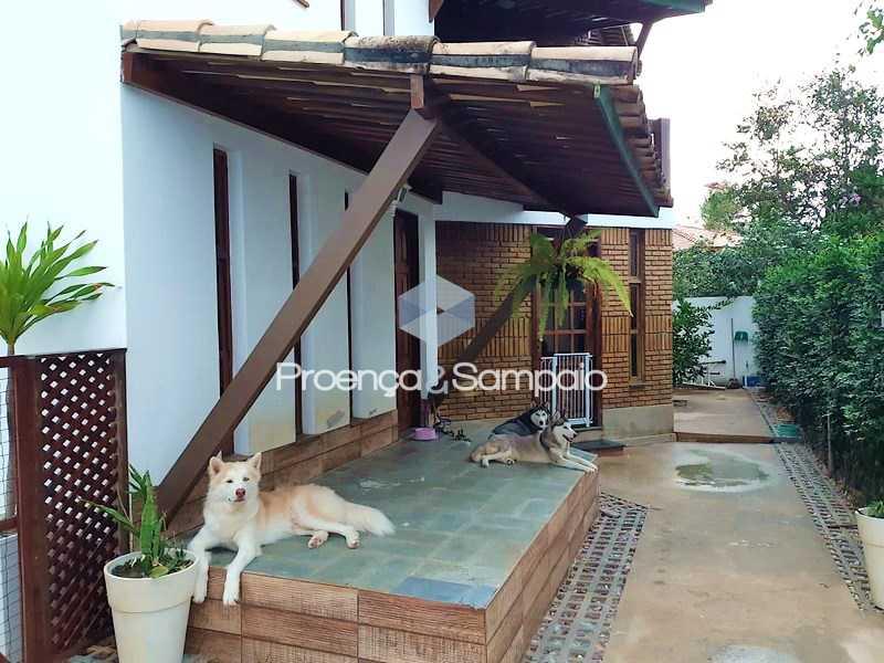 Image0020 - Casa À Venda - Lauro de Freitas - BA - Vilas Do Atlântico - PSCA30001 - 9