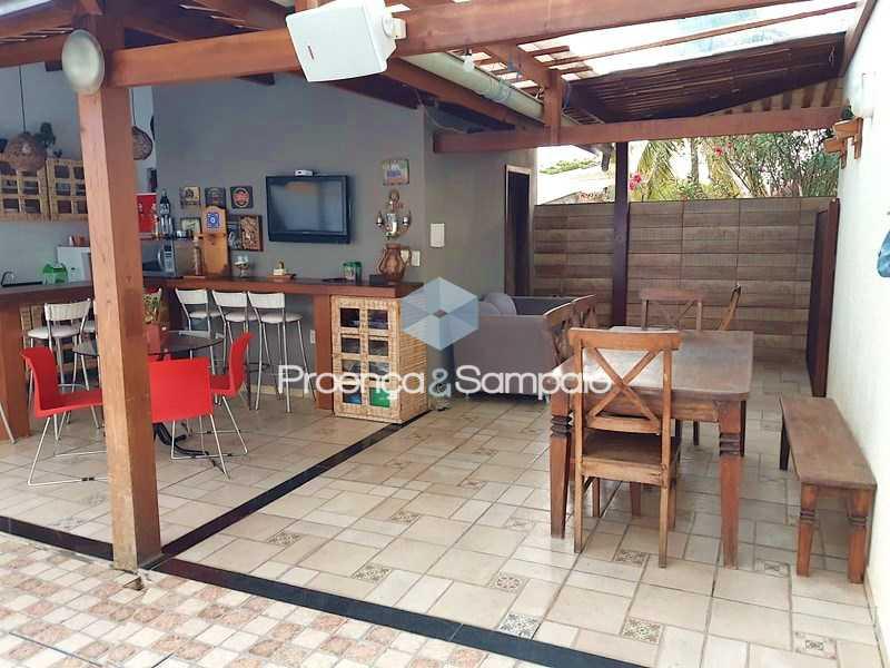 Image0025 - Casa À Venda - Lauro de Freitas - BA - Vilas Do Atlântico - PSCA30001 - 6