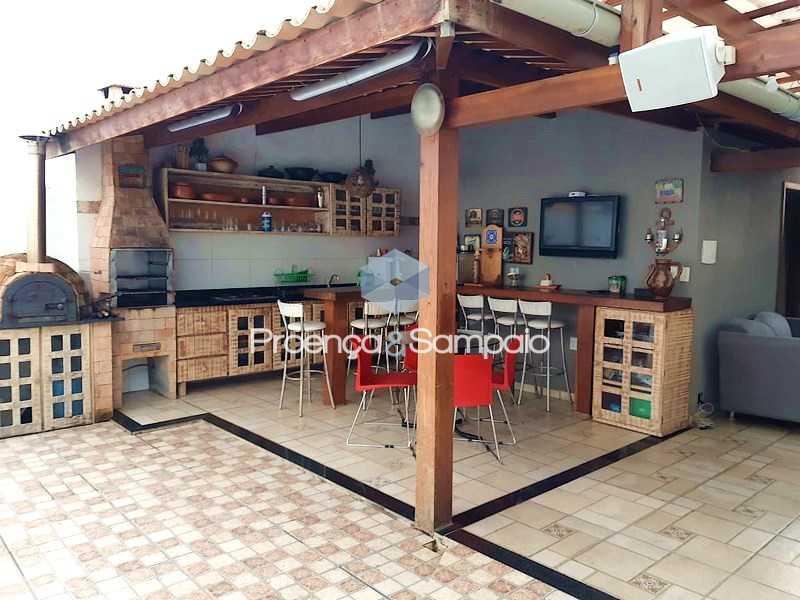Image0026 - Casa À Venda - Lauro de Freitas - BA - Vilas Do Atlântico - PSCA30001 - 8
