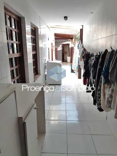 Image0001 - Casa À Venda - Lauro de Freitas - BA - Vilas Do Atlântico - PSCA30001 - 23
