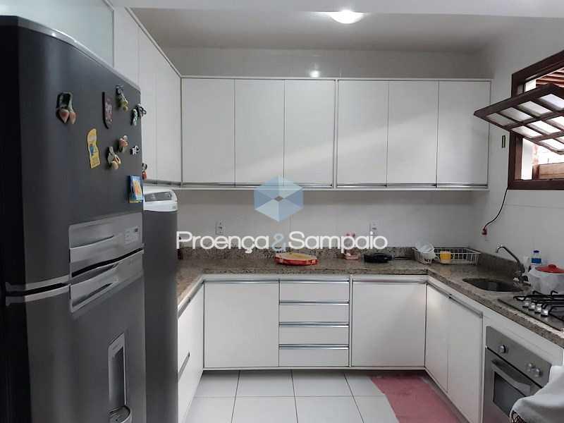 Image0003 - Casa À Venda - Lauro de Freitas - BA - Vilas Do Atlântico - PSCA30001 - 21