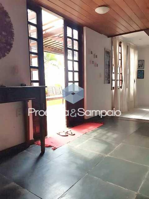 Image0007 - Casa À Venda - Lauro de Freitas - BA - Vilas Do Atlântico - PSCA30001 - 18