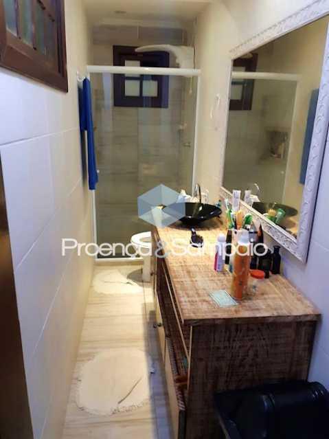 Image0010 - Casa À Venda - Lauro de Freitas - BA - Vilas Do Atlântico - PSCA30001 - 17