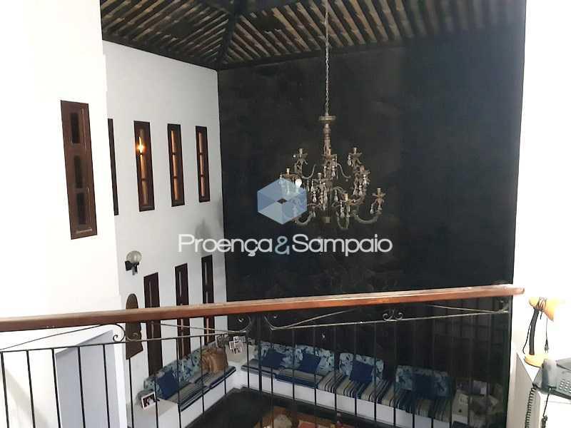 Image0012 - Casa À Venda - Lauro de Freitas - BA - Vilas Do Atlântico - PSCA30001 - 19
