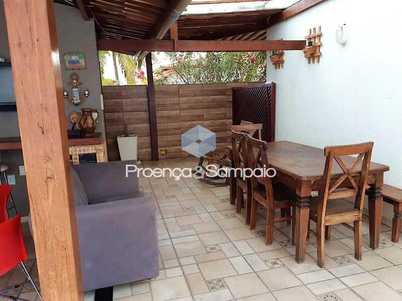 Image0013 - Casa À Venda - Lauro de Freitas - BA - Vilas Do Atlântico - PSCA30001 - 11
