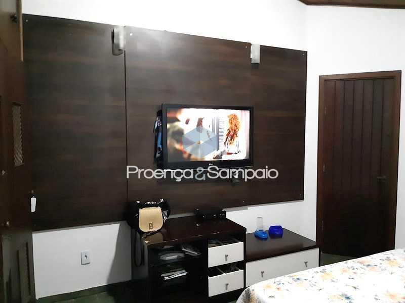 Image0015 - Casa À Venda - Lauro de Freitas - BA - Vilas Do Atlântico - PSCA30001 - 20