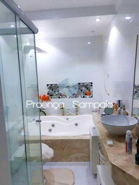 Image0016 - Casa À Venda - Lauro de Freitas - BA - Vilas Do Atlântico - PSCA30001 - 24