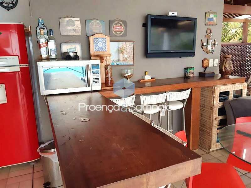 Image0019 - Casa À Venda - Lauro de Freitas - BA - Vilas Do Atlântico - PSCA30001 - 12